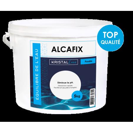 Alcafix poudre (TAC+)...