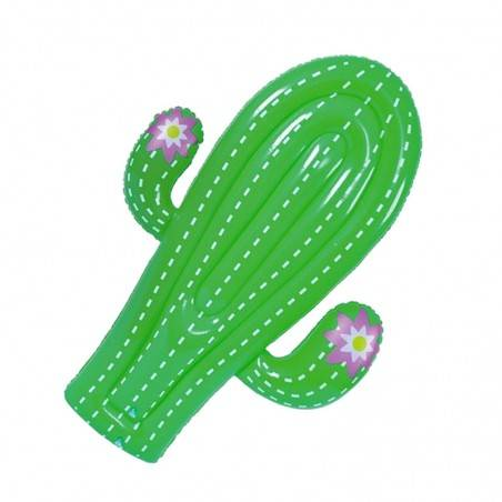 Matelas gonflable Cactus