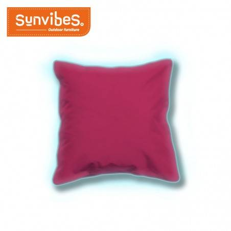 Coussin Lumineux 65x65...