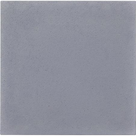 Dallage 50 x 50 x 2.5 Ton gris