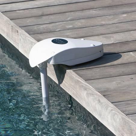 Alarme de piscine PRECISIO