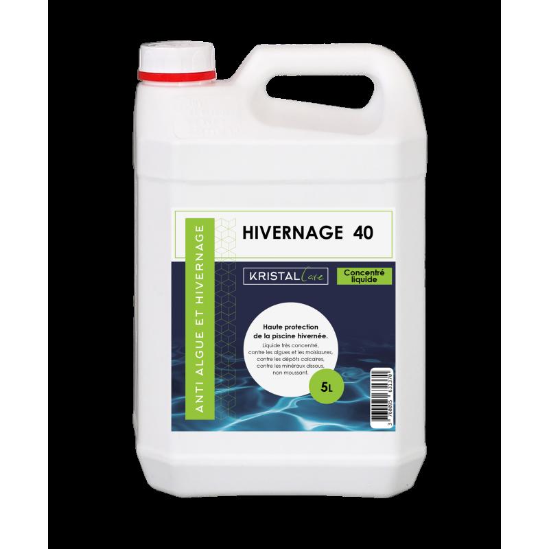 Hivernage_40_Kristal_Care_5L