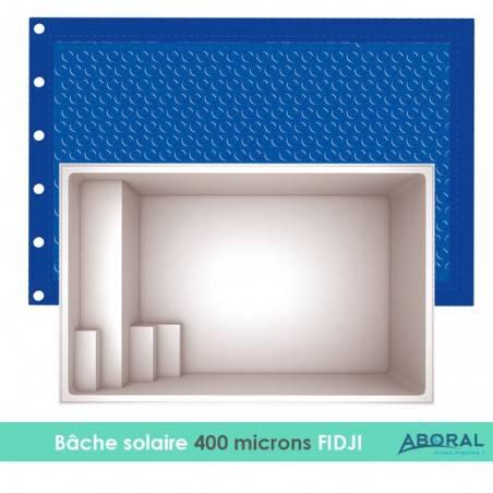 Couverture isothermique 400...