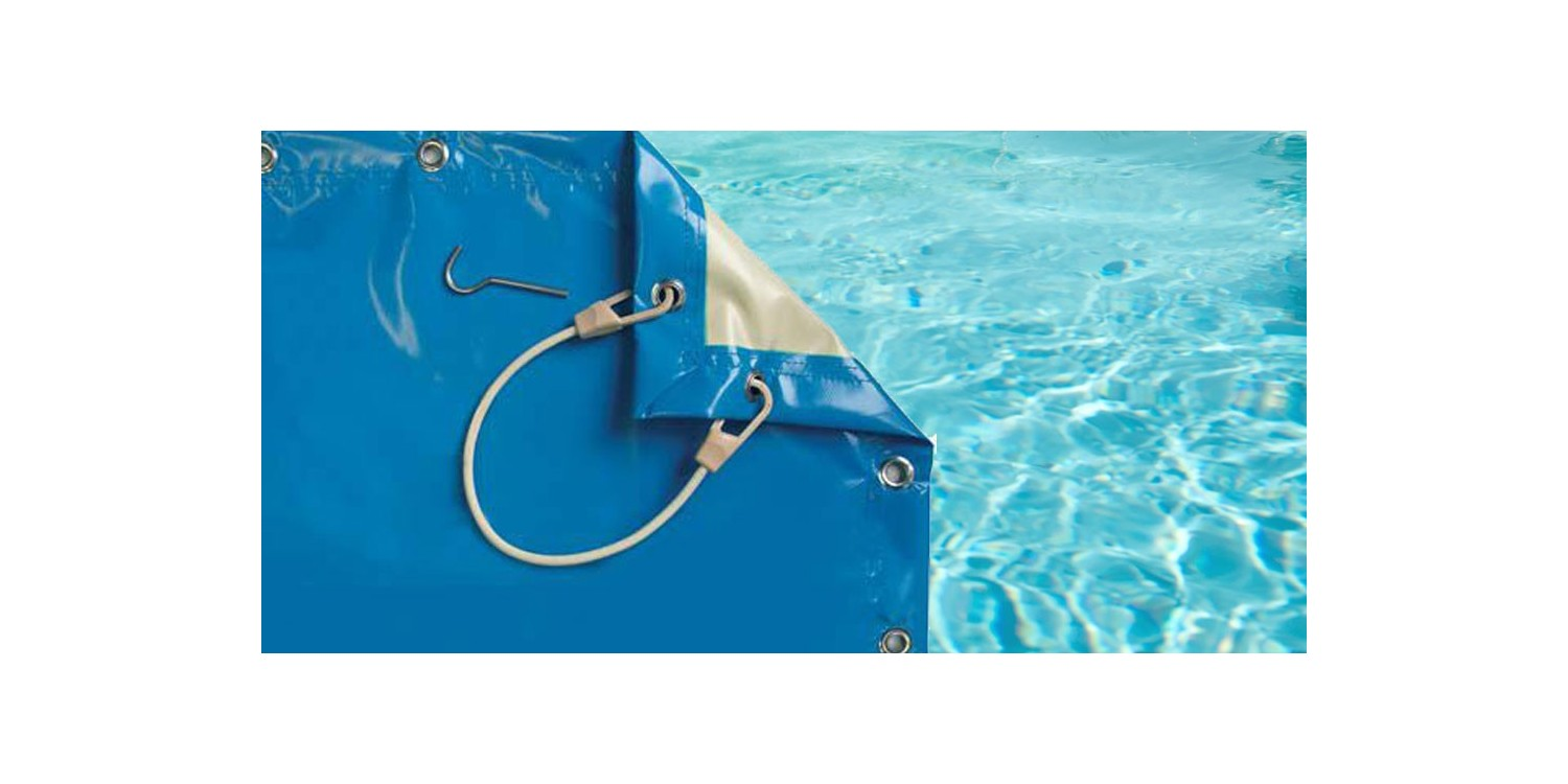 Gamme Aboral Piscines